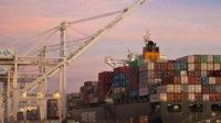 Le FMI met en garde la Chine contre l'exportation de la dette à travers la Nouvelle route de la soie