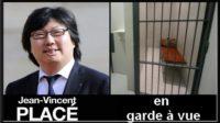 Jean-Vincent Placé, colonel-ministre ivre: la vérité