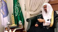 La Ligue islamique mondiale invite l'Europe à mieux intégrer les musulmans et à pénaliser le «discours de haine»
