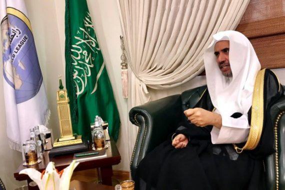 Ligue islamique mondiale Europe mieux intégrer musulmans