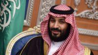 Mohamed Ben Salmane controversé: l'islam barbu mais humaniste