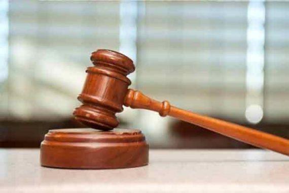 ONU réseau global juges intégrité judiciaire