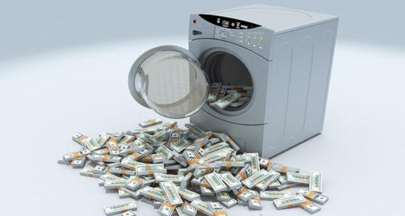 Parlement européen directive blanchiment argent