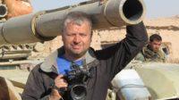 Les intérêts de la Russie renforcés par les bombardements occidentaux en Syrie en réaction à l'attaque chimique présumée de Douma