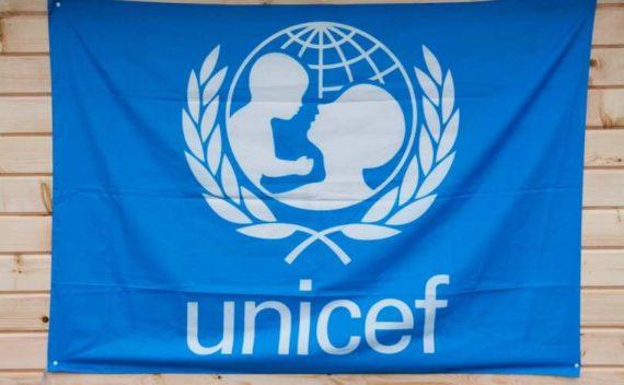 UNICEF campagne éducation sexuelle élèves maternelle