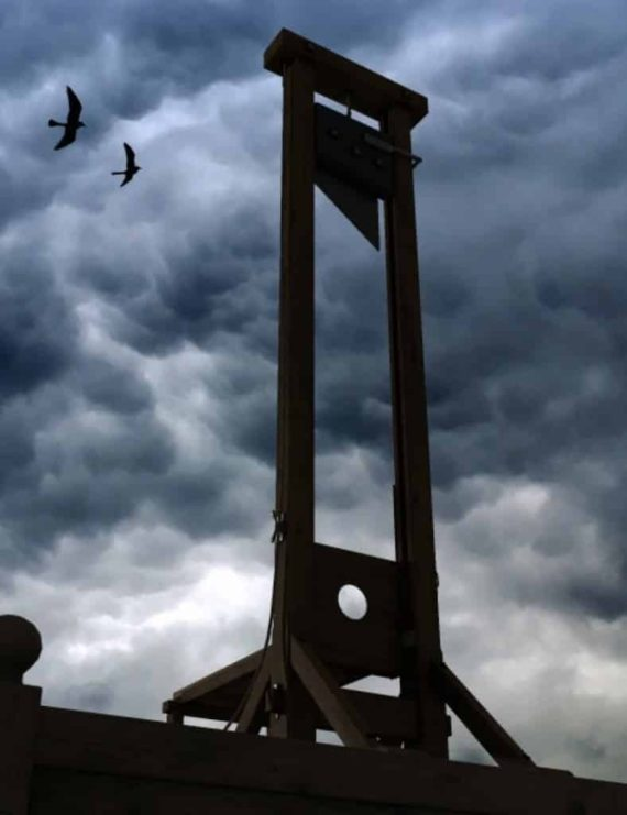 Vincent Lambert Obstination euthanasie arrêt mort smits