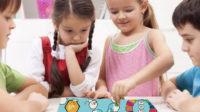 Endoctrinement et ODD: L'ONU propose un jeu de société, GoGoals, sur les Objectifs du développement durable pour les enfants de 8 à 10 ans