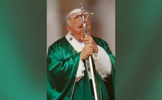 prophetie Jean-Paul II pretres souffrir opposition remariage contraception