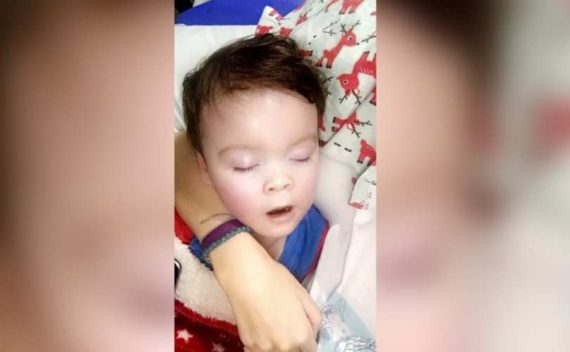recours parents alfie evans rejet cour appel Londres