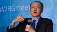 La réforme de la Banque mondiale renforcera le globalisme et le pouvoir de la Chine – avec l'approbation de Donald Trump?