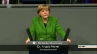 Angela Merkel SMIG