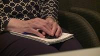 Le JT du 7 avril 2014 <br/>Méditer au travail d'accord… mais sur quoi ?<br/>RITV Vidéo