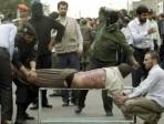Arabie Saoudite: prison et fouet pour critique de l'islam