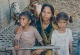 Asia Bibi otage de la peur des magistrats