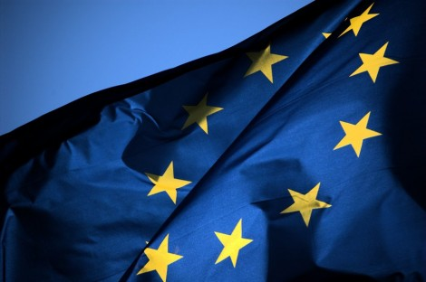 Construction européenne : vers un grand eurobond en avant ?