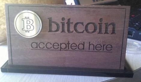 Danemark : Bitcoins encadrés par l'Etat