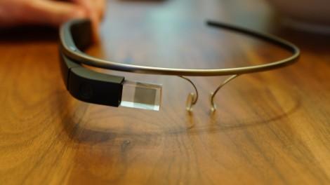 Google glass : l'entrée des réalités virtuelles