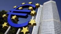 La BCE bat monnaie à sa manière