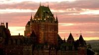 Le Québec apostat se suicide