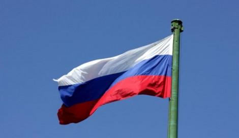 Moscou arme ses troupes stratégiques