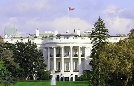 Rapport climatique de la Maison Blanche réfuté