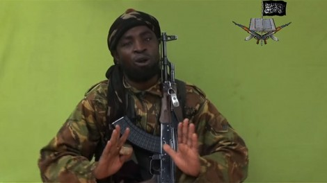 Boko Haram, ou l'islam libérateur