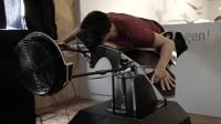 A grands pas vers la réalité virtuelle
