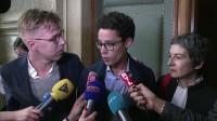 Le JT du 7 mai 2014 <br/>RITV Vidéo