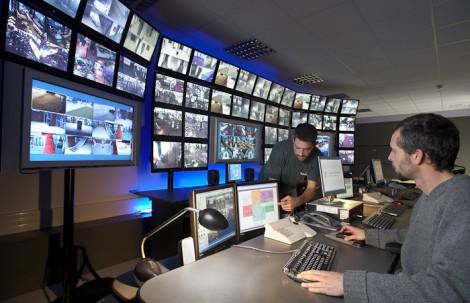 Nos maisons sous vidéo-surveillance?