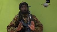 Des généraux nigérians soutenaient Boko Haram