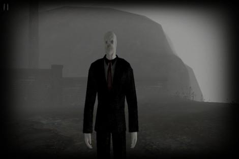 Deux adolescentes tentent de tuer pour satisfaire un monstre virtuel