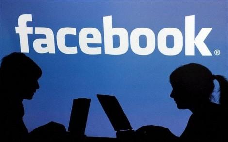 Facebook manipule les émotions sans prévenir…