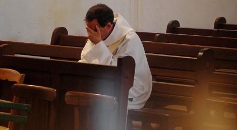 L'Eglise orientale américaine réclame le mariage des prêtres