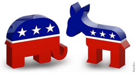 Les Républicains centristes font voter les Démocrates à la primaire