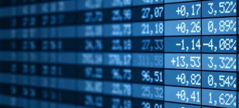 Les fonds publics détiennent 40 % des marchés boursiers