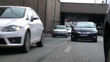 Limitation de vitesse à 80 kilomètres à l'heure : l'imposture gouvernementale