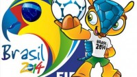 Mundial au Brésil