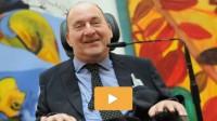 Philippe Pozzo di Borgo et l'euthanasie RITVVidéo