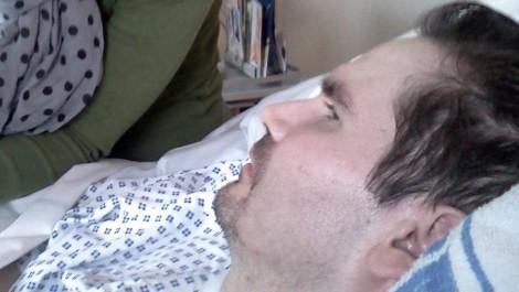 Qui a droit de vie et de mort sur Vincent Lambert?  RITV Vidéo