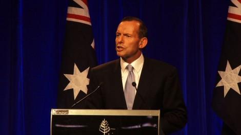 Tous sous surveillance en Australie