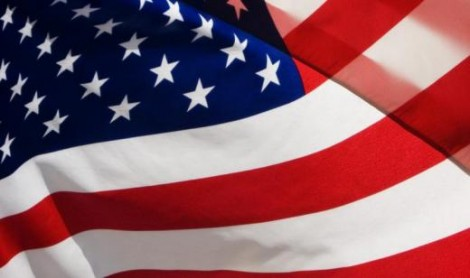 USA : la pensée unique se diffuse malgré la polarisation politique