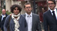 Vincent Lambert, Bonnemaison, Conseil d'Etat&nbsp;: l'euthanasie menace </br>RITV Texte