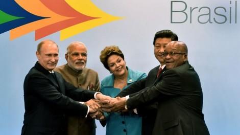 BRICS : la nouvelle finance mondiale contre le FMI et la Banque mondiale