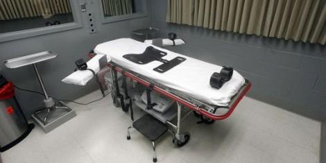 Californie : un juge fédéral déclare la peine de mort inconstitutionnelle
