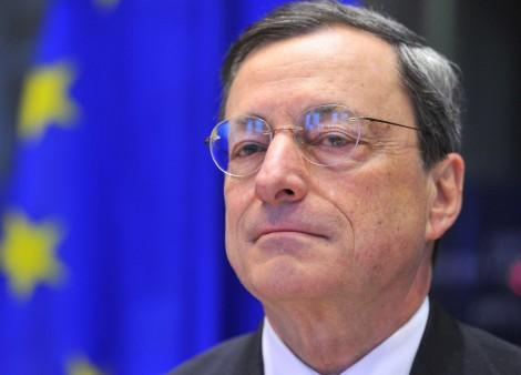 Draghi préconise une dictature des réformes