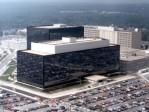 Etats-Unis: «Big Brother» est hors de prix