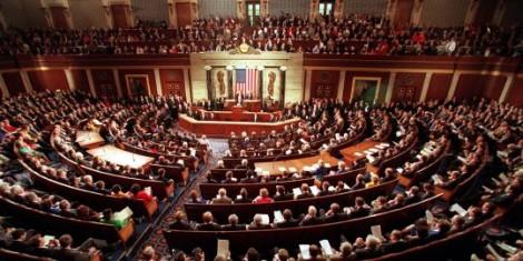 Etats-Unis: la liberté religieuse sauvée de justesse