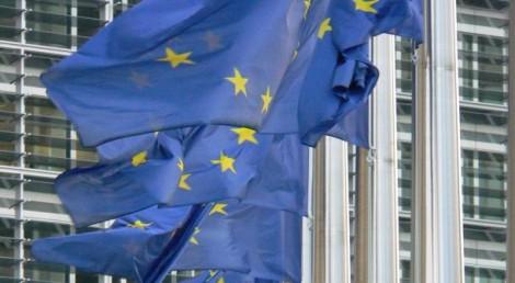 Eurostat : la population européenne augmente, surtout grâce au solde migratoire