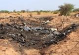 Militaires français à bord du vol Air Algérie?