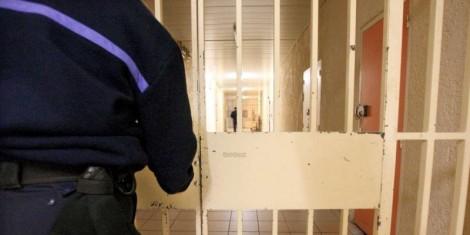 Portables autorisés en prison?
